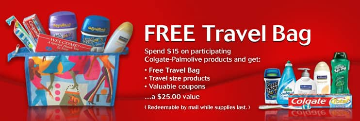 Toothpaste Toothbrush Coupon Discount Colgate Coupons Discounts