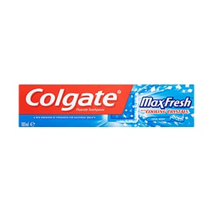 Colgate Total® Advanced Health Mouthwash