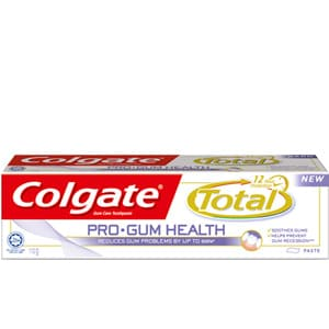 Colgate Total® Professional Gum Health