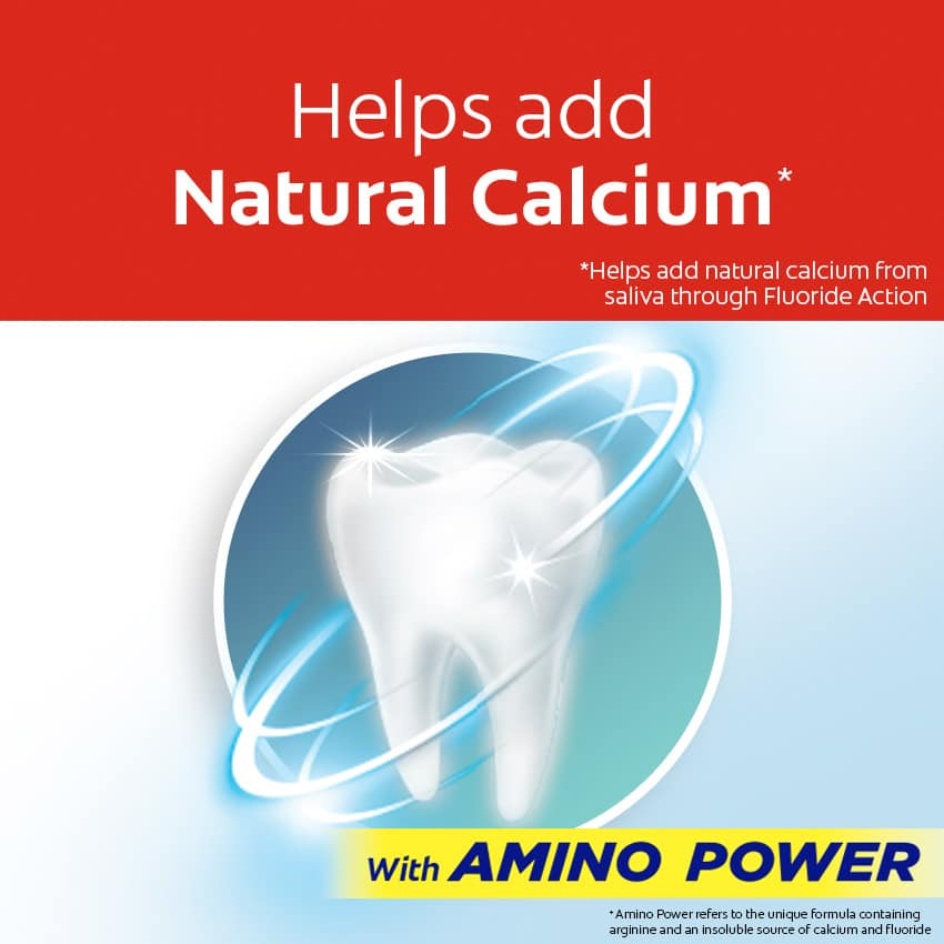 helps add natural calcium