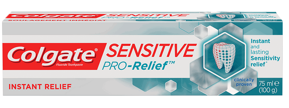 Explore Toothpaste CSPR products