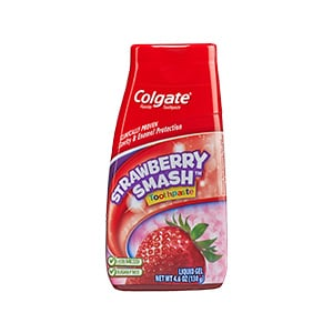colgate-2n1-kids-toothpaste-strawberry-smash