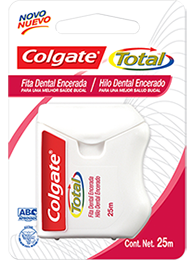 Hilo Dental Colgate®