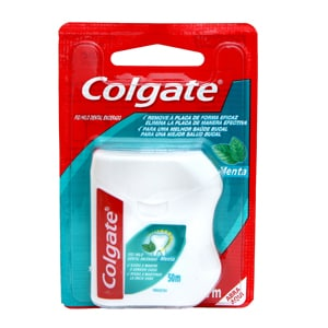 Hilo Dental Colgate® Menta Pack