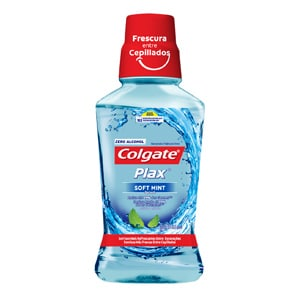 Colgate® Plax Soft Mint