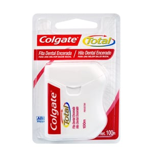 Hilo Dental Colgate Total®