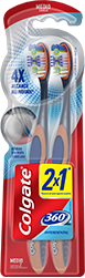 Colgate® 360° Interdental