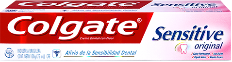 Colgate® Sensitive™ Original