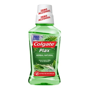Colgate® Plax Tea Fresh
