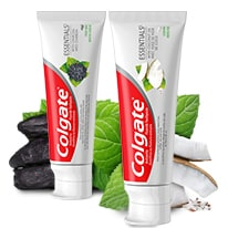 Colgate®  Essentials