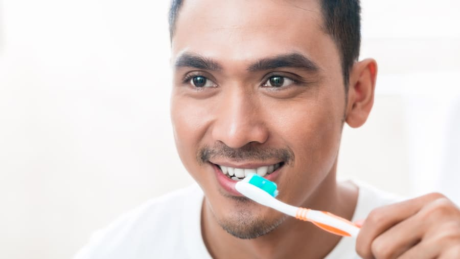 effective home remedies for halitosis - colgate ph