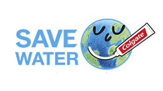 Learn How to Save Water Today