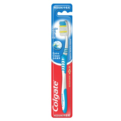 Colgate® Extra Clean