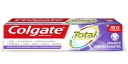Colgate Total® Advanced Gengivas Saudávei